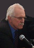 Герберт Вольхютер г.Билефельд, Германия
