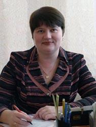 Т.В. Лисовская, кандидат педагогических наук, доцент