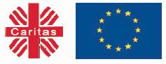 Logo-Carit+Euro-1