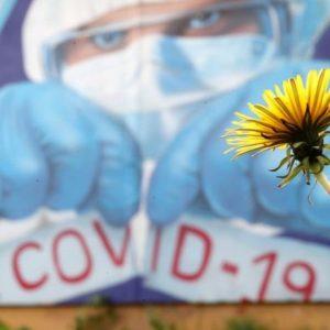 Пандемия КОВИД-19, ее последствия для людей с инвалидностью